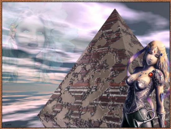 futur pyramide 2