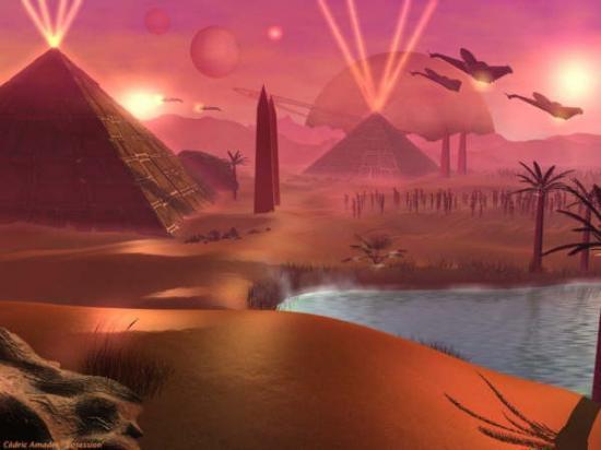 futur pyramide1