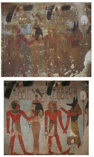 amenhotep3-before-after.jpg