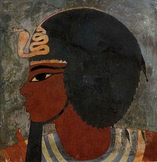 amenhotep3-head-03.jpg