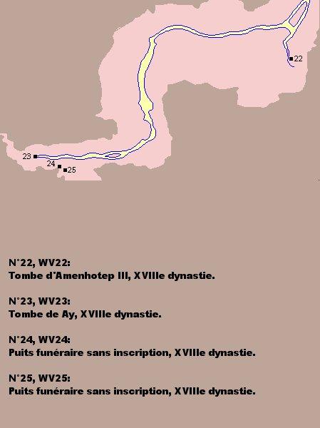 image3-5.jpg