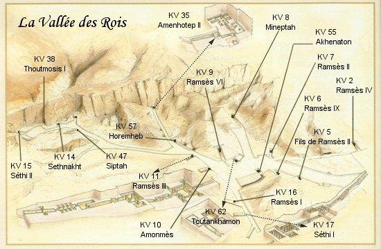 map-valley-of-kings.jpg