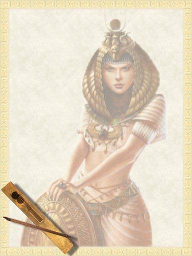 Papyrus10