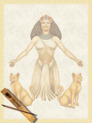 Papyrus11