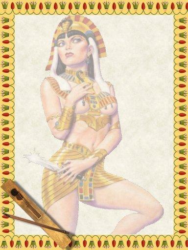 Papyrus4