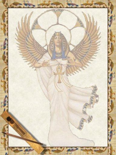 Papyrus6
