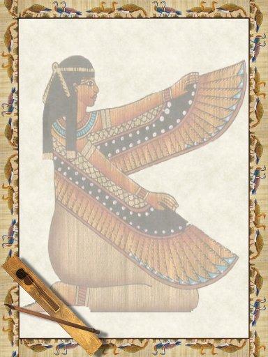 Papyrus8