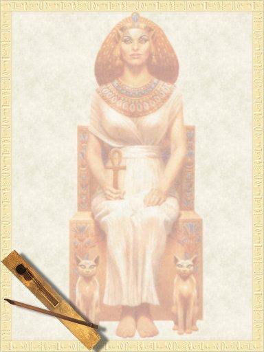 Papyrus9