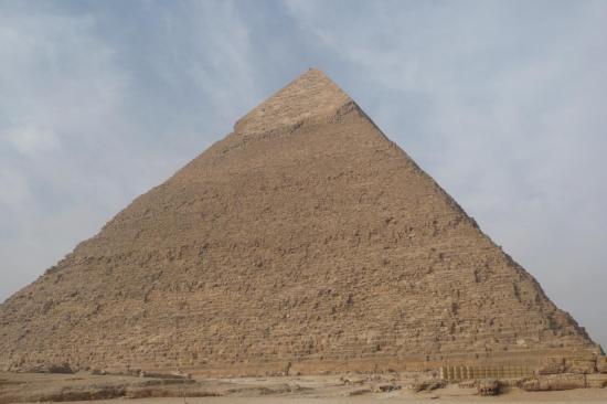 pyramide-1.jpeg