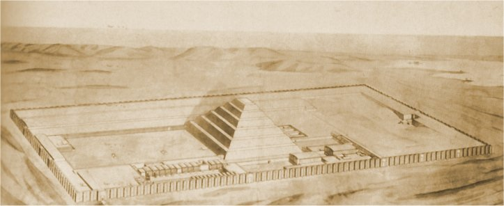 pyramidedjeser.jpg
