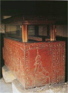 sarcophage172.jpg